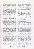 Glemmer du 9/2003 - taarnbybib.net - Page 7