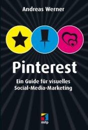 Pinterest - Startseite - Verlagsgruppe Hüthig Jehle Rehm GmbH
