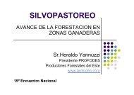 Presentación Power Point (PDF)