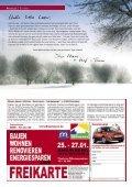 Traumböden - RUHR MEDIEN Werbeagentur - Seite 3