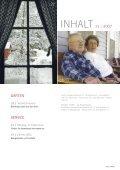 Traumböden - RUHR MEDIEN Werbeagentur - Seite 5