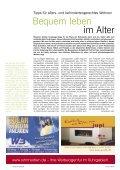 Traumböden - RUHR MEDIEN Werbeagentur - Seite 7