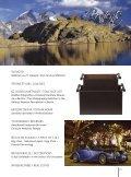 NEKRETNINA - DalCasa - Page 5