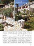 NEKRETNINA - DalCasa - Page 7