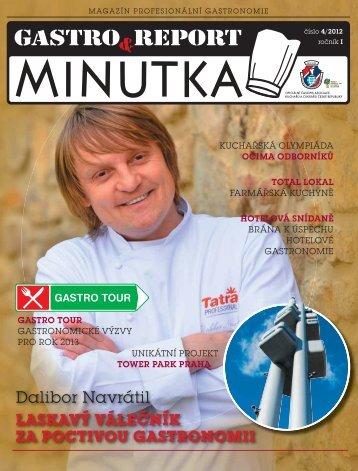 GR_M_04_2012_WEB.pdf (6,41 MB) - Gastro report minutka