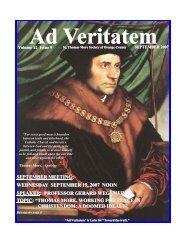 September 2007 (20070901.pdf)