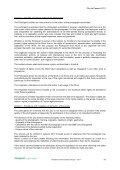 Clic de Passion - Vétoquinol - Page 3