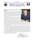 January - Pittsburgh IAP Air Reserve Station - Page 3