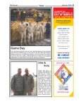 January - Pittsburgh IAP Air Reserve Station - Page 5