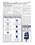 January - Pittsburgh IAP Air Reserve Station - Page 7