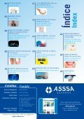 asssa_magazine_14 - Page 2