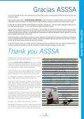 asssa_magazine_14 - Page 5