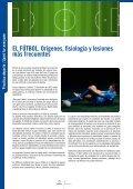 asssa_magazine_14 - Page 6