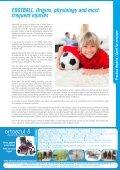 asssa_magazine_14 - Page 7