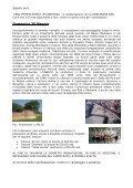 InCaravanclub Italia - Page 3