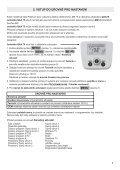 Programování Platinum-Duo-Tec-MP4.3.pdf - Baxi - Page 3