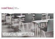 Veranstaltungsmappe (PDF) - Tagung-in-hannover.de