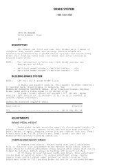 brake system.pdf - K-Jet.org