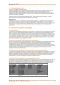 Bewaarnummer - ZieZaVo - Page 7