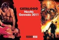 CATALOGO - Mosaicomedia.it