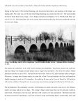 Historical Notes And Photos Of St Cloud, Wisconsin - Village of Saint ... - Page 6