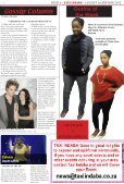 August 1st Edition - taxiindaba.co.za - Page 6