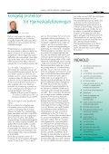 2005 - Hjerneskadeforeningen - Page 3
