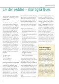 2005 - Hjerneskadeforeningen - Page 4