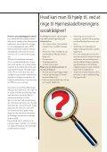 2005 - Hjerneskadeforeningen - Page 7