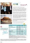 Gesamtversion Fernreisen.pdf - Krautgartner - Page 2