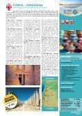 Gesamtversion Fernreisen.pdf - Krautgartner - Page 3