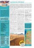 Gesamtversion Fernreisen.pdf - Krautgartner - Page 4