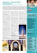 Gesamtversion Fernreisen.pdf - Krautgartner - Page 5