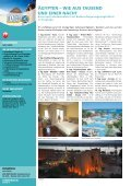Gesamtversion Fernreisen.pdf - Krautgartner - Page 6