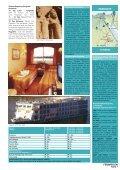 Gesamtversion Fernreisen.pdf - Krautgartner - Page 7