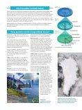 Su Kaynakları Hakkındaki Gerçekler - GreenFacts - Page 2