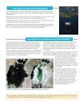 Su Kaynakları Hakkındaki Gerçekler - GreenFacts - Page 3