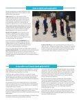 Su Kaynakları Hakkındaki Gerçekler - GreenFacts - Page 4