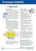 MOBOTIX - Interlog - Page 4