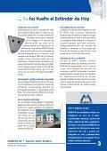 MOBOTIX - Interlog - Page 5
