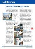 MOBOTIX - Interlog - Page 6