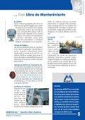 MOBOTIX - Interlog - Page 7