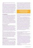 Uruzgan en de nieuwe Defensie CAO - Kvmo - Page 3