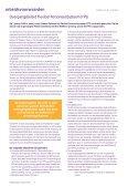 Uruzgan en de nieuwe Defensie CAO - Kvmo - Page 4