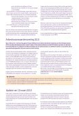 Uruzgan en de nieuwe Defensie CAO - Kvmo - Page 5
