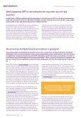 Uruzgan en de nieuwe Defensie CAO - Kvmo - Page 6