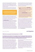 Uruzgan en de nieuwe Defensie CAO - Kvmo - Page 7