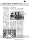 Falsch verbunden - RZ User - Seite 7