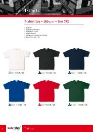 T-shirts - Olympus Zwolle