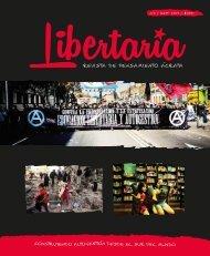 Revista-Libertaria-02-Digital